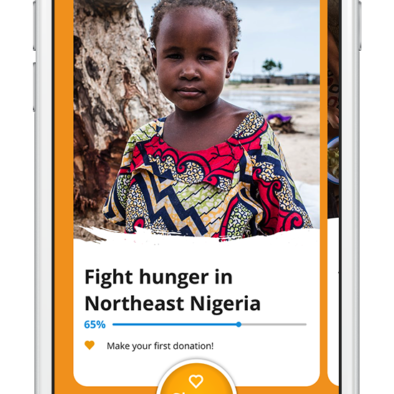 ShareTheMeal_app_Nigeria_Homecard_English-web