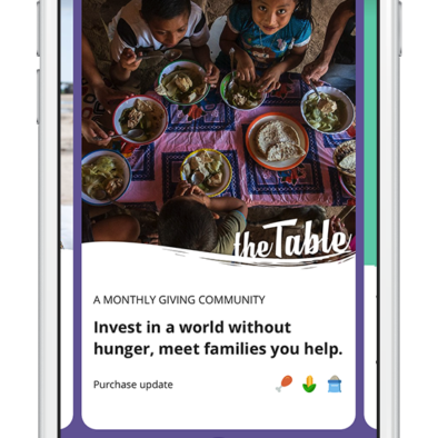 ShareTheMeal_app_TheTable_English-web